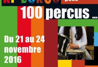 atelier-100-percussionsrogne